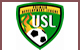 Usl W-league
